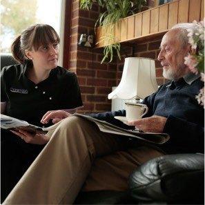 Client Story: Mr C.J. – Epsom, Surrey